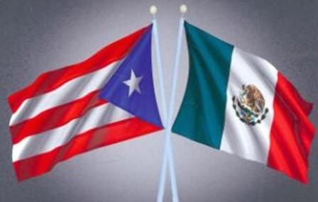 pr-y-mexico-banderas
